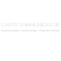 Logos_Partner-und-Tools_Carus_200px