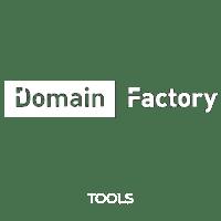 Logos_Partner-und-Tools_domainfactory