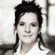 rheinweiss_sabine-reudenbach_testimonial