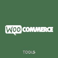 Logos_Partner-und-Tools_woo-commerce_200px