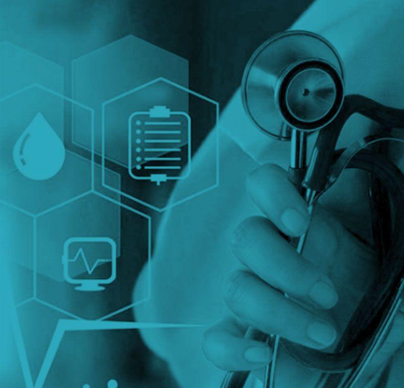 AGDT | DIABETES + TECHNOLOGIE