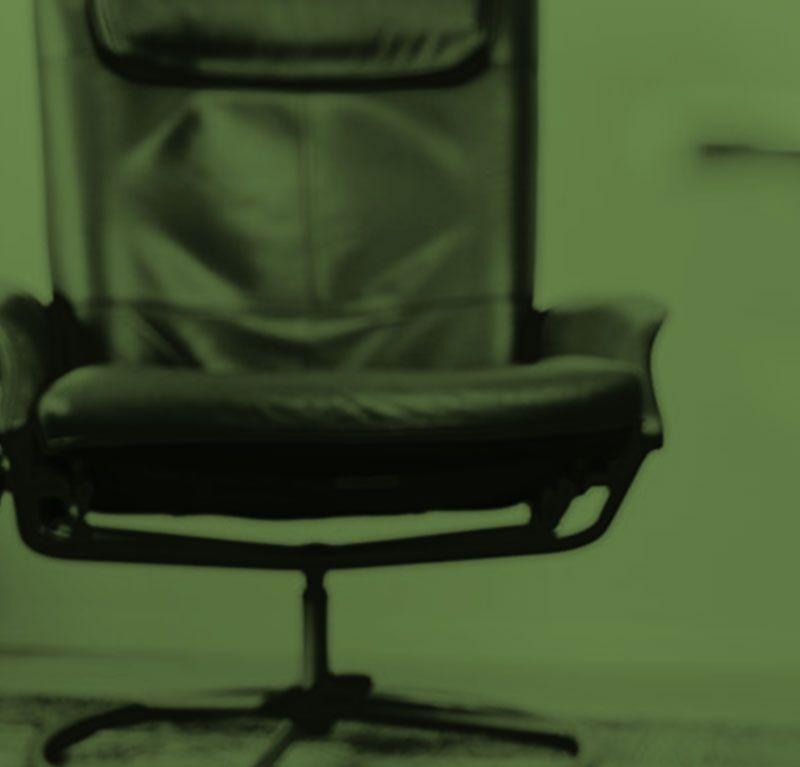 Psychotherapie am Stadtwaldgürtel